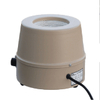 Electric heating sleeve
